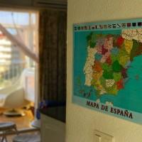 map ;)